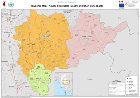 State mapkayah shan south shan east mimu1264v01 03aug2015 a1 preview image gumiabroncs Images